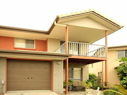 33/2-8 Meadowbrook Drive, Meadowbrook 4131, QLD Townhouse Photo