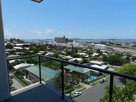 43/17 Roseberry Street, Gladstone Central 4680, QLD Apartment Photo