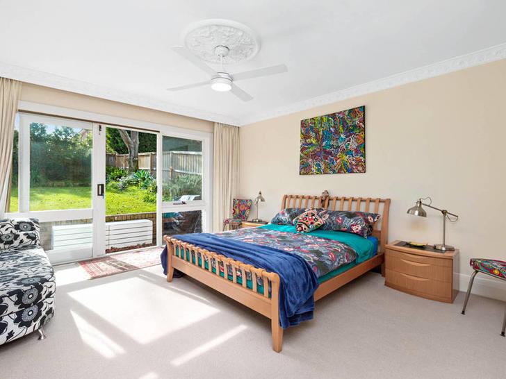 43 Baroona Road, Northbridge 2063, NSW House Photo