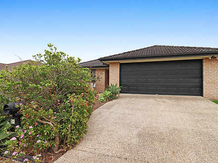 31 Katie Way, Raceview 4305, QLD House Photo