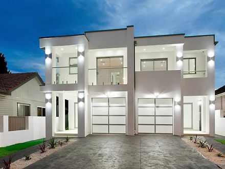 152 Parraweena Road, Miranda 2228, NSW Duplex_semi Photo