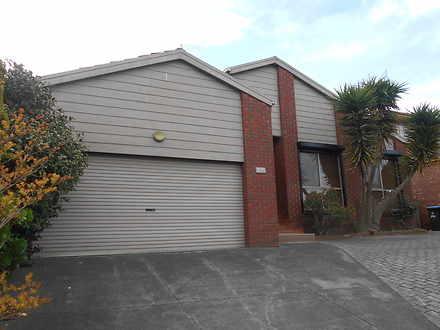 295 James Cook Drive, Endeavour Hills 3802, VIC House Photo