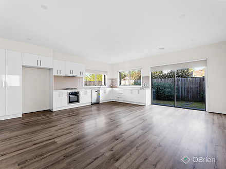 3/348 Huntingdale Road, Oakleigh South 3167, VIC Townhouse Photo
