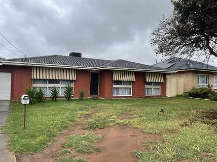 25 Wellington Avenue, Parafield Gardens 5107, SA House Photo