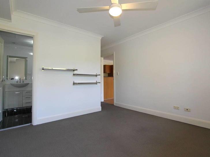 18/27-51 Palmer Street, Woolloomooloo 2011, NSW Apartment Photo