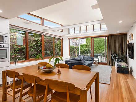 177 Flood Street, Leichhardt 2040, NSW House Photo