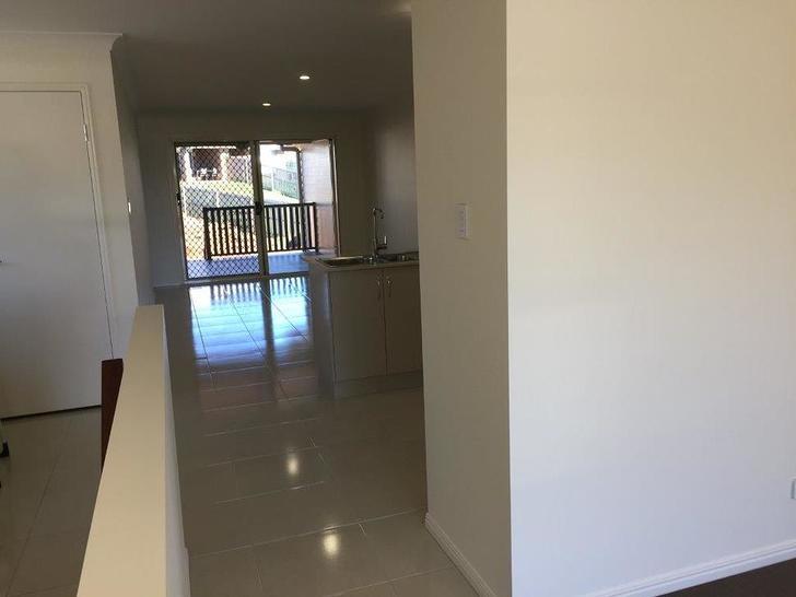 2/14 Felix Street, Cranley 4350, QLD Unit Photo