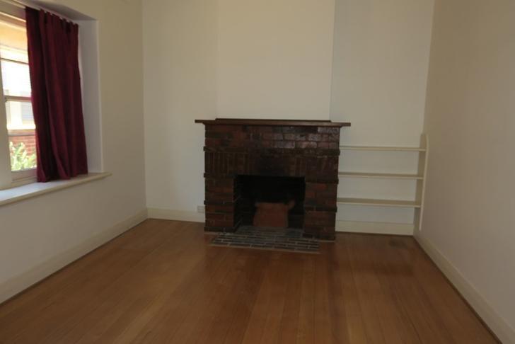 48 Broomfield Road, Hawthorn East 3123, VIC House Photo
