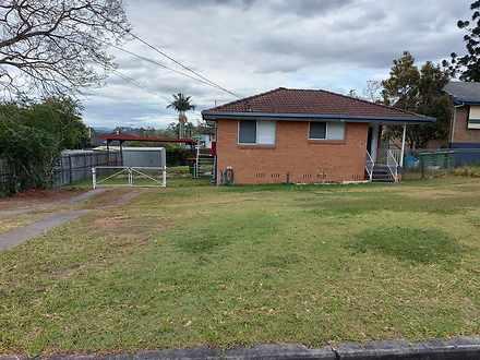 18 Fitchett Street, Goodna 4300, QLD House Photo