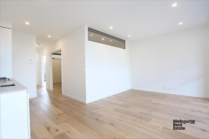 113/64-66 Keilor Road, Essendon North 3041, VIC Apartment Photo