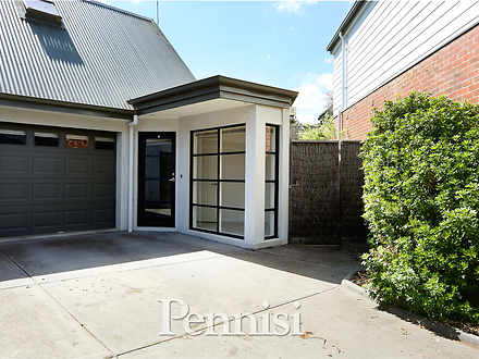 4/4 Herbert Street, Pascoe Vale 3044, VIC Apartment Photo