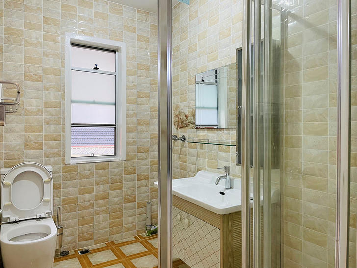 42 Brand Street, Carlingford 2118, NSW House Photo