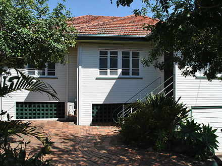30 Darling Street, Sadliers Crossing 4305, QLD House Photo