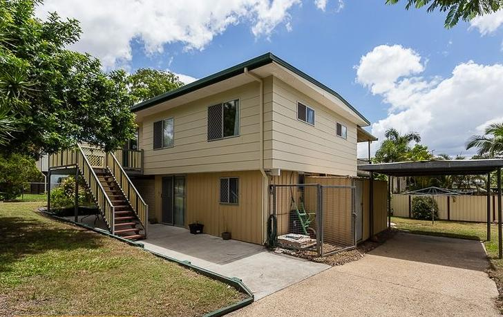 9 Brownvale Street, Logan Central 4114, QLD House Photo