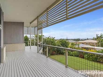 23 Moreton View Parade, Redland Bay 4165, QLD House Photo