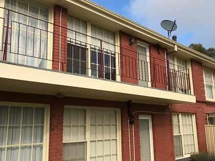 4/7 Crozier Terrace, Oaklands Park 5046, SA House Photo