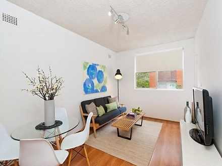 13/1 Merchant Street, Stanmore 2048, NSW Apartment Photo