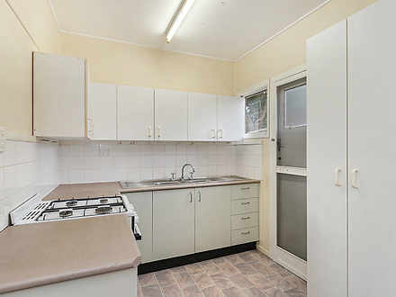 51 Kendall Street, Oxley 4075, QLD House Photo
