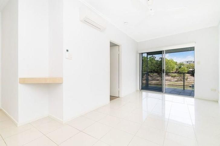2/4 Pope Court, Bayview 0820, NT Townhouse Photo