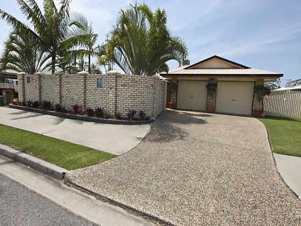 28 Witney Street, Telina 4680, QLD House Photo