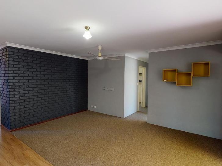 16 Catenary Court, Mullaloo 6027, WA House Photo