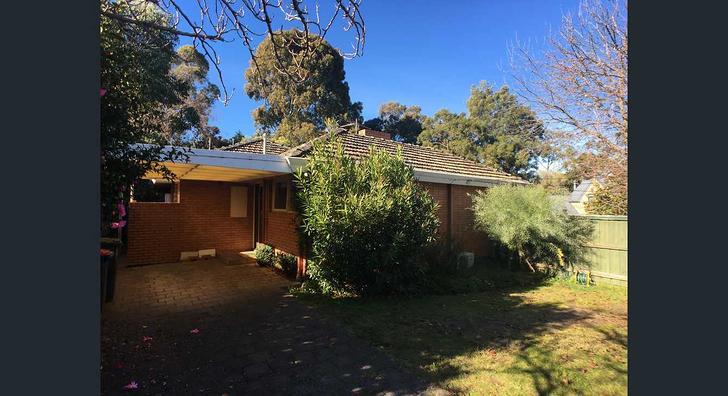 1/55 Amber Grove, Mount Waverley 3149, VICTORIA House Photo