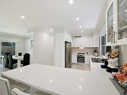26B Osborn Road, Normanhurst 2076, NSW House Photo