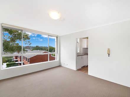 7/121 Cook Road, Centennial Park 2021, NSW Apartment Photo