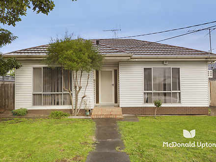 25 Hart Street, Airport West 3042, VIC House Photo
