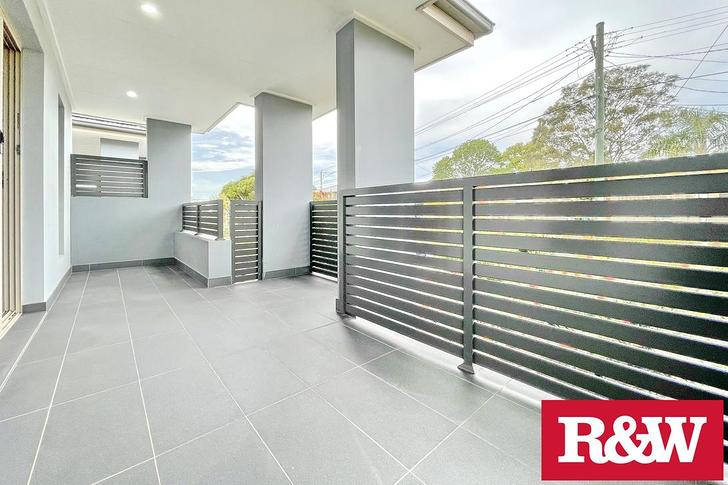 8A Prosser Avenue, Padstow 2211, NSW House Photo
