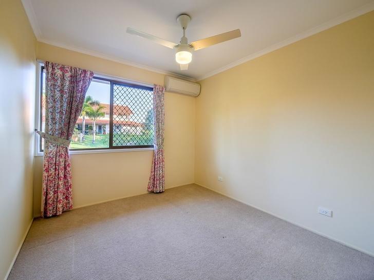 27 Orpheus Street, Robertson 4109, QLD House Photo