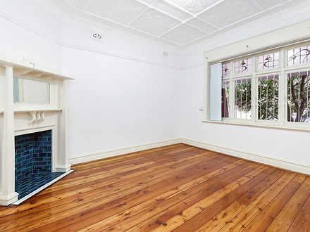 1/11 Thomas Street, Coogee 2034, NSW Townhouse Photo