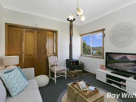 56 The Corso, Saratoga 2251, NSW House Photo