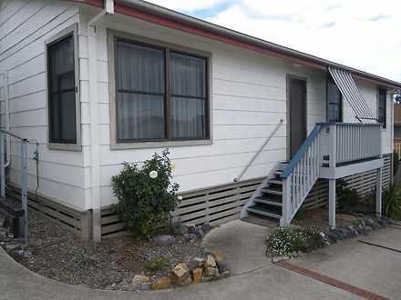 2/114 Upper Street, Bega 2550, NSW Townhouse Photo