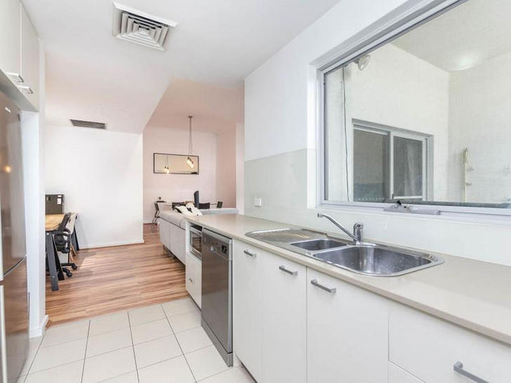 2/38 Fielder Street, East Perth 6004, WA Apartment Photo