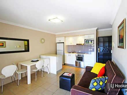 17/204 Wellington Road, East Brisbane 4169, QLD Unit Photo