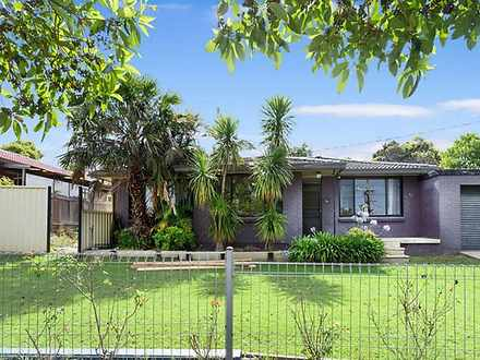 93 College Street, Cambridge Park 2747, NSW House Photo