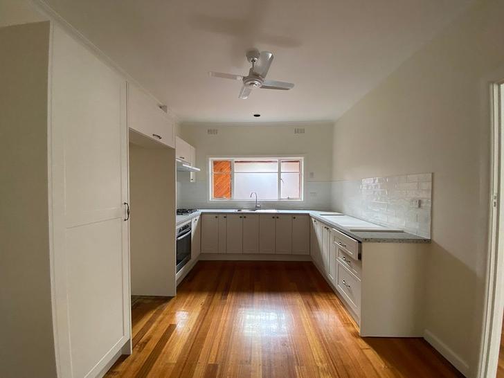 10 Rawson Avenue, Sunshine 3020, VIC House Photo