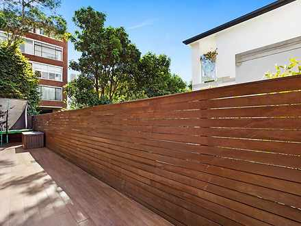 6/212 Old South Head Road, Bellevue Hill 2023, NSW Apartment Photo