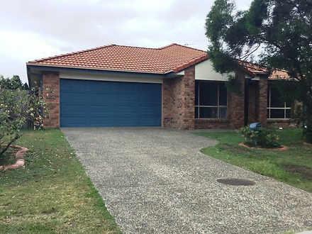 30 Merton Drive, Upper Coomera 4209, QLD House Photo