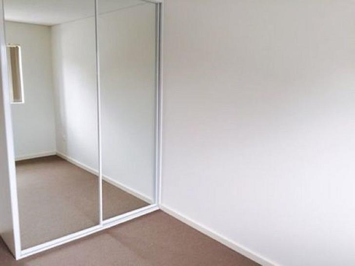 26/11-13 Durham Street, Mount Druitt 2770, NSW Apartment Photo
