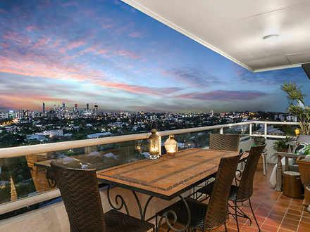 14/70 Swann Road, Taringa 4068, QLD Apartment Photo