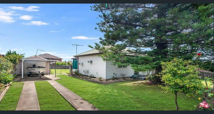 0 Address Available On Request, Seven Hills 2147, NSW House Photo