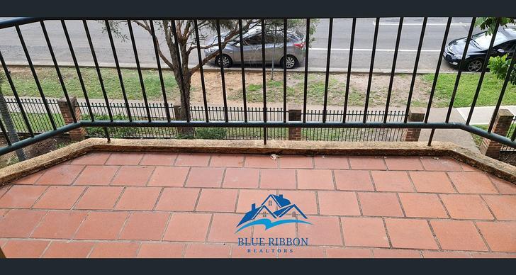 13/22-24 Bailey Street, Westmead 2145, NSW House Photo