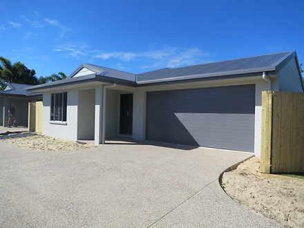 1/57 Coles Road, Andergrove 4740, QLD Unit Photo