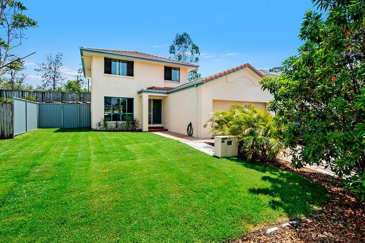 40 Clear River Boulevard, Ashmore 4214, QLD House Photo