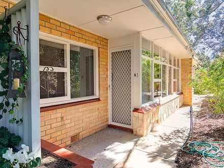 3/1 Statenborough Street, Leabrook 5068, SA House Photo