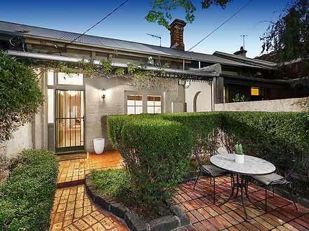 38 Arthur Street, South Yarra 3141, VIC House Photo
