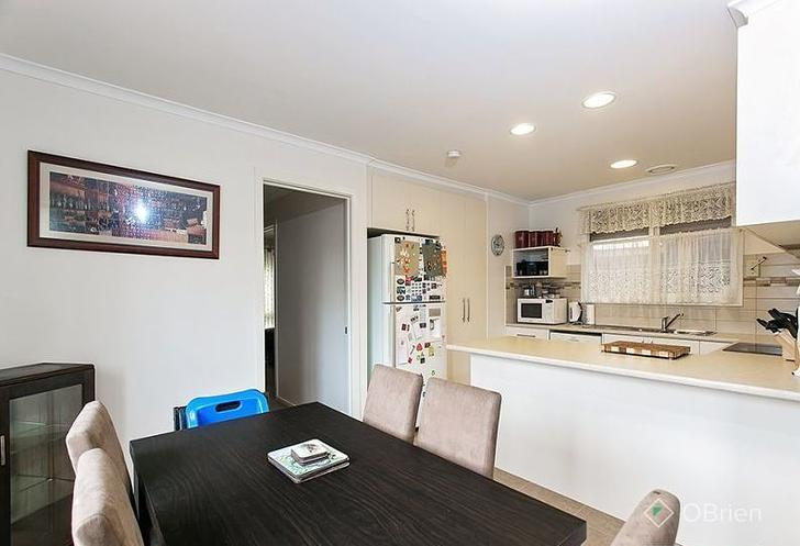 14 Devlin Drive, Hoppers Crossing 3029, VIC House Photo