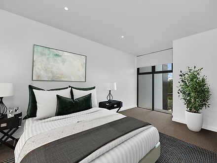208/208 Norman Avenue, Norman Park 4170, QLD Unit Photo
